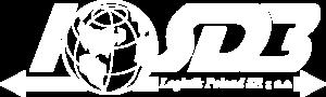 ISDB Logistik & Spedition